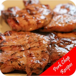 A+ Easy Pork Chop Recipes