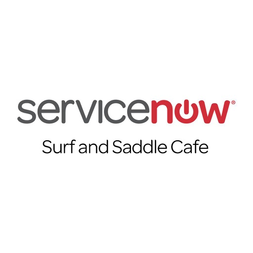 Surf and Saddle Cafe