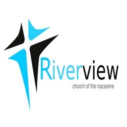 Riverview Naz