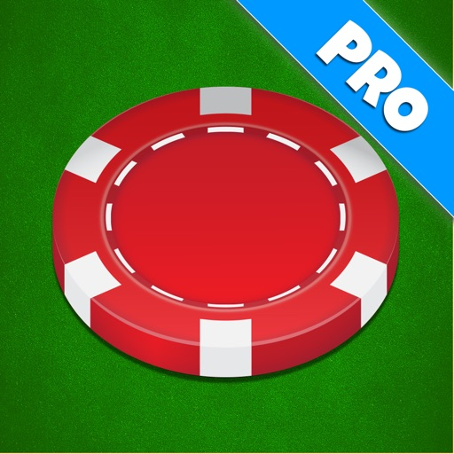 Best Bet Video Poker - Players Club Pro Edition