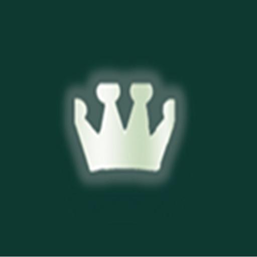 King Tablosu