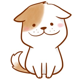 (ANIMATION)Jhon The Dog
