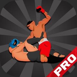 BJJ Brazilian Jiu-Jitsu Sambo - Mixed Martial Arts Ju-Jitsu Techniques FREE