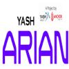 Yash-Arian