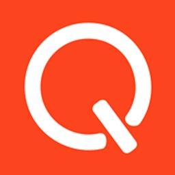 QHOME-智慧生活