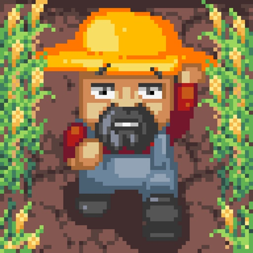 Eternal Maze Puzzle Adventure Game