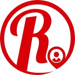 RoamPA