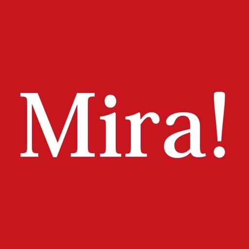 Mira! たまプラーザ(ミラ タマプラーザ)
