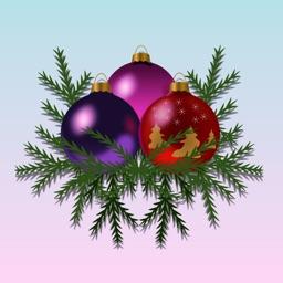 Christmas Wish Sender