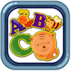 ABC Alphabet Phonics : Education game for Kids
