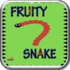 点击获取Fruity Snake Collect Fruits
