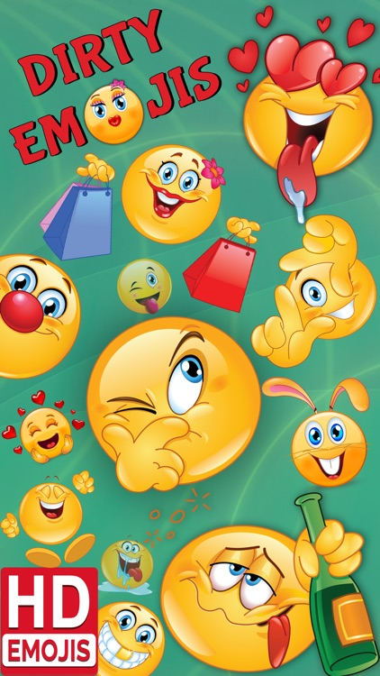 dirty emoticons for iphone emoji icons and flirty emoticons by kamal patel 13992