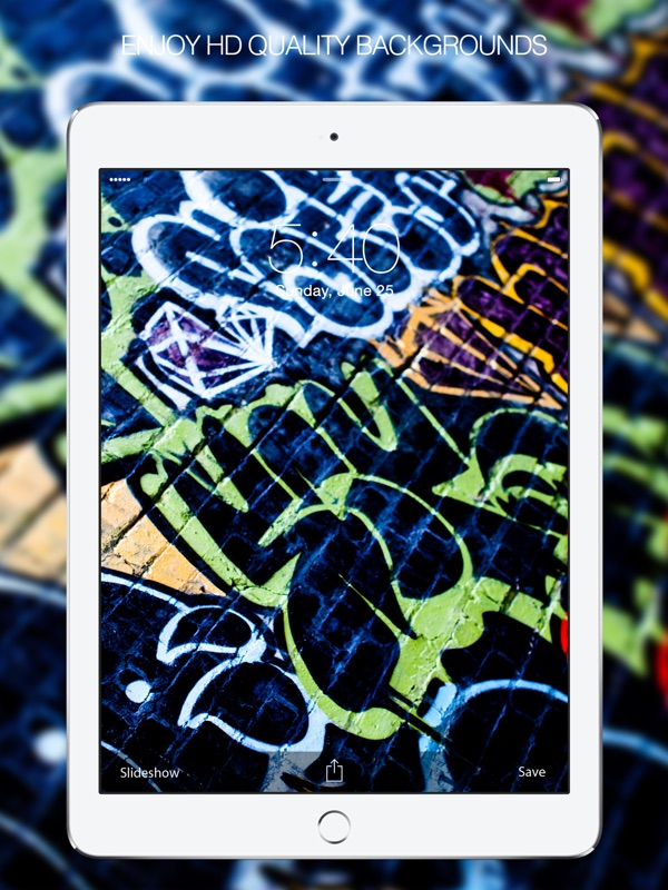 Graffiti Arts Graffiti Wallpapers Backgrounds Online Game Hack And Cheat Gehack Com