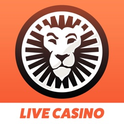 Live Casino by LeoVegas - King of Mobile Casino