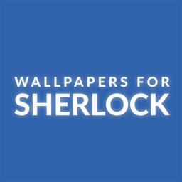 Wallpapers Sherlock Edition HD
