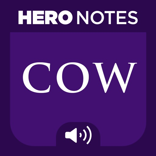 Meditation Audiobook for Purple Cow by Seth Godin