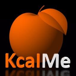 KcalMe - Calorie Tracker
