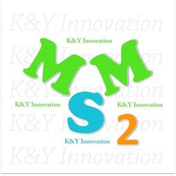 MMSpeaker (Myanmar Learning App)