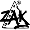 ZAK EXPO 2016 Reviews