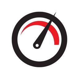Speedchecker - Internet Speed Test