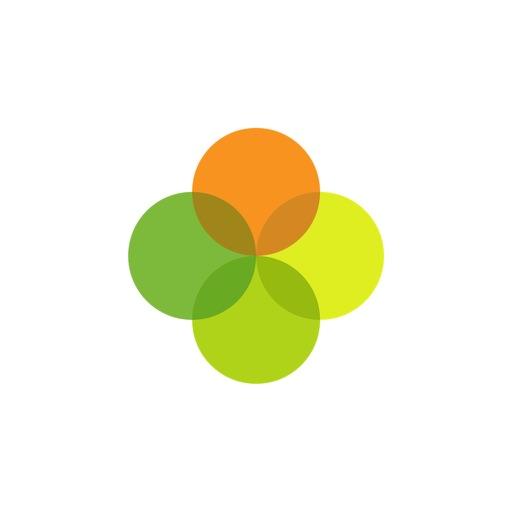 Arbor Mobile App