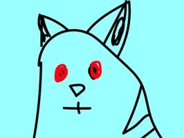 Cat Slang