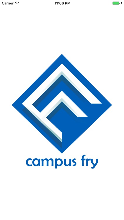 CampusFry