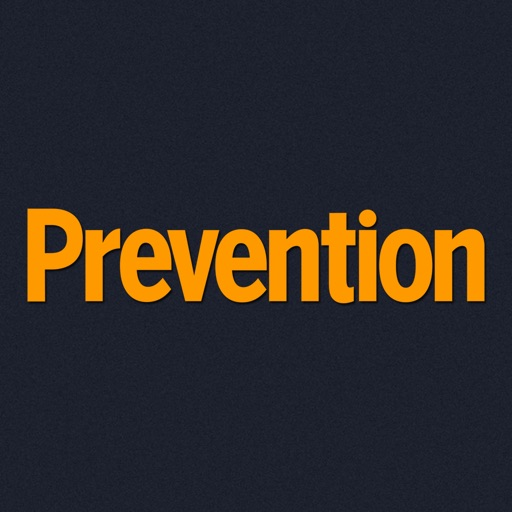 Prevention India icon
