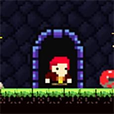 Activities of Cave Escape: The Dark Journey