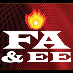 Fire Apparatus & Emergency Equipment Magazine