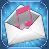SMSの着信音 - 通知メロディや効果音の最新コレクション