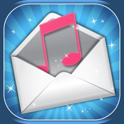 SMS Ringtone.s Notification Melodies & Effect.s