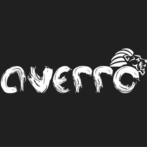 Averro