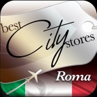 Best Roma Stores icon
