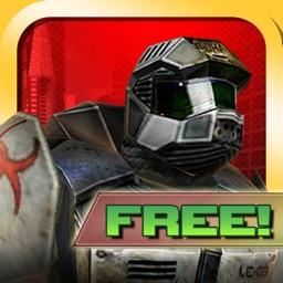 Jetpack Junkie Free