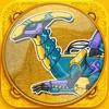 免费恐龙拼图游戏22