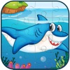 Sea Animal Jigsaw Puzzle Game For Kids And Adult Reviews