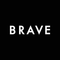 Brave App