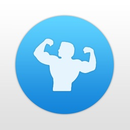 Home Workouts for Perfect Body - Get Fit & in Shape, Lose Belly Fat, Slim Down or Get Ripped!