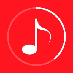 Free Music - for Youtube music video s stream ing player on