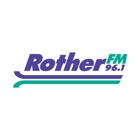 Rother FM icon