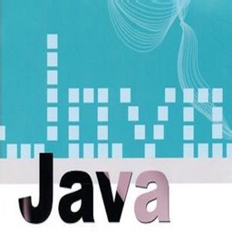 Tutorial of Java Programming