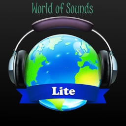 World of Sounds - Lite