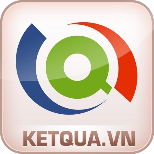 KetQuaVn – Ket qua xo so iOS App