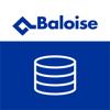 Baloise Mobile Banking