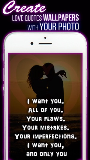 Live Wallpapers Backgrounds Maker For Girls HD On The App Store