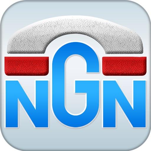 CyberPhone NGN Babilon-T
