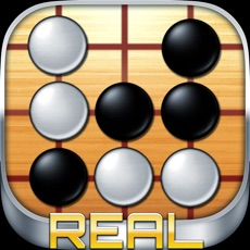 Activities of Gomoku REAL - Multiplayer Puzzle Game