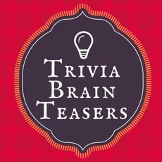 Activities of Trivia Brain Teasers