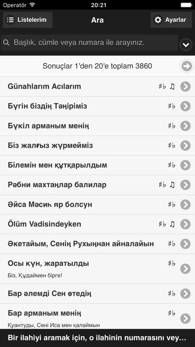 Worship Leader Worldwide_苹果商店应用信息下载量_评论_排名